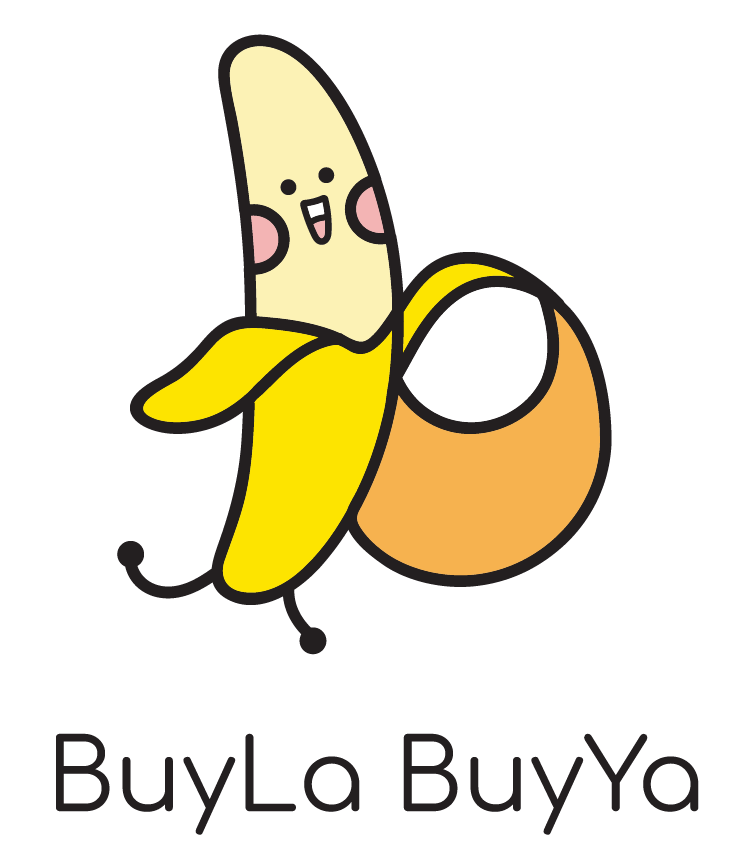 BuyLa BuyYa